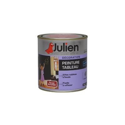 peinture tableau julien 250ml