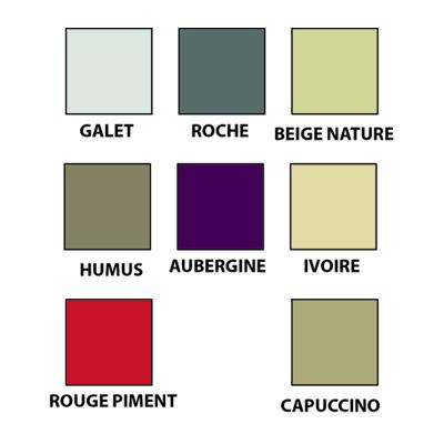 Peinture Meuble De Cuisine V33 0 75 Litres Seni Color