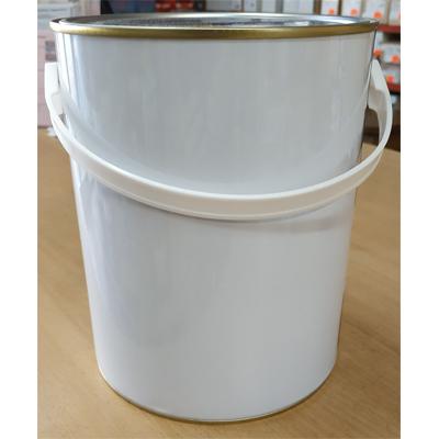 peinture-glycero-satin-blanc-3l